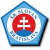 Slovan D
